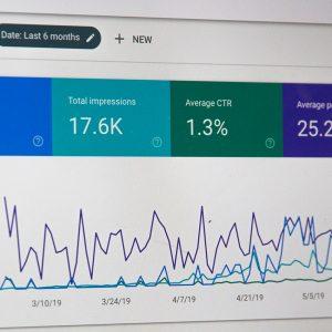 Znaczenie analityki internetowej w optymalizacji strony