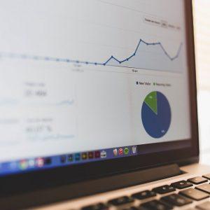 Pozycjonowanie sklepu internetowego – od czego zacząć?