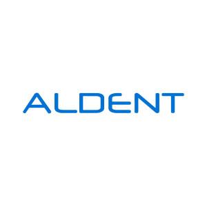 aldent_square