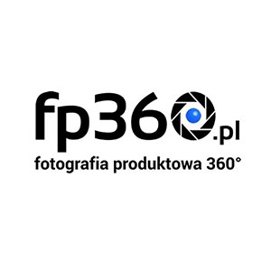 fp360