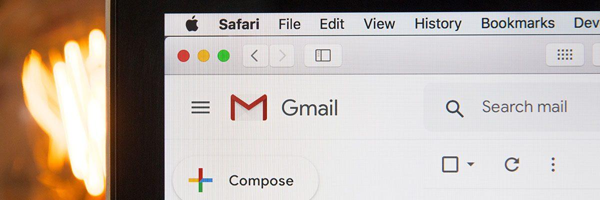 gmail-lead